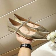 MIU MIU Single Shoes (8)