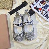 MIU MIU Women Shoes (10)
