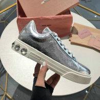MIU MIU Women Shoes (6)