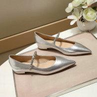 MIU MIU Single Shoes (7)