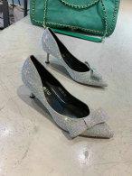 MIU MIU High Heels (44)