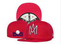 Moxico New era 59fifty Hat (1)