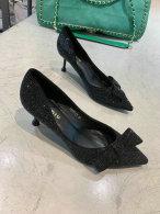 MIU MIU High Heels (45)