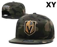 NHL Vegas Golden Knights Snapback Hat (6)