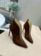 JMMY Choo High Heels (7)