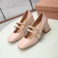 MIU MIU High Heels (31)