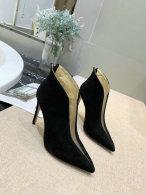 JMMY Choo High Heels (6)