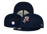 Moxico New era 59fifty Hat (2)
