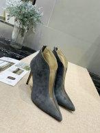 JMMY Choo High Heels (8)