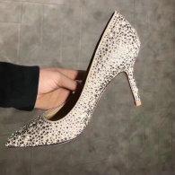 JMMY Choo High Heels (26)