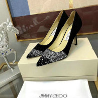JMMY Choo High Heels (22)