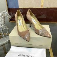 JMMY Choo High Heels (21)