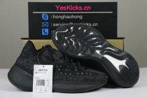 Authentic Y 380 Black