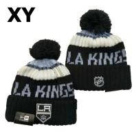 NHL Los Angeles Kings Beanies (1)