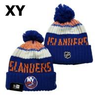 NHL New York Islanders Beanies (1)