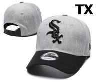 MLB Chicago White Sox Snapback Hat (130)