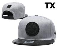 NFL Pittsburgh Steelers Snapback Hat (241)