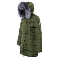 Moncler Down Jacket (559)