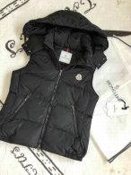 Moncler Women Down Vest (79)