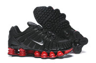 Nike Shox TL Women Shoes (2)
