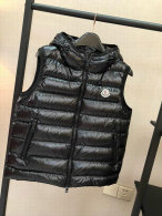 Moncler Women Down Vest (80)