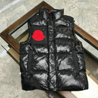 Moncler Women Down Vest (84)
