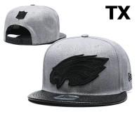 NFL Philadelphia Eagles Snapback Hat (210)