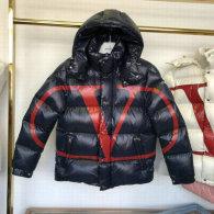 Moncler Down Jacket (551)