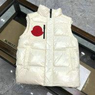 Moncler Women Down Vest (82)