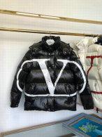 Moncler Down Jacket (550)