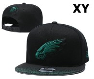 NFL Philadelphia Eagles Snapback Hat (209)