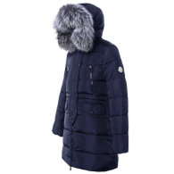 Moncler Down Jacket (558)