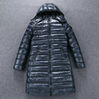 Moncler Down Jacket Women (141)