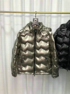 Moncler Down Jacket Women (151)