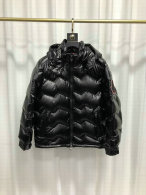 Moncler Down Jacket Women (154)