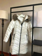 Moncler Down Jacket Women (139)