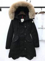 Moncler Down Jacket Women (150)