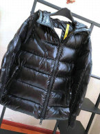 Moncler Down Jacket Women (158)