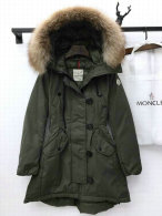 Moncler Down Jacket Women (149)