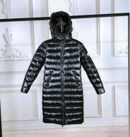 Moncler Down Jacket Women (142)
