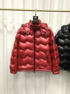 Moncler Down Jacket Women (152)