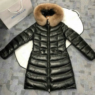 Moncler Down Jacket Women (148)