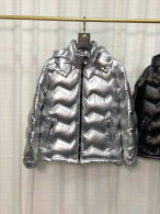 Moncler Down Jacket Women (153)