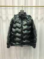 Moncler Down Jacket Women (155)