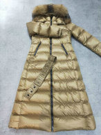 Moncler Down Jacket Women (145)