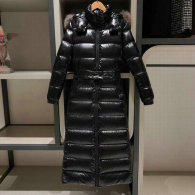 Moncler Down Jacket Women (144)