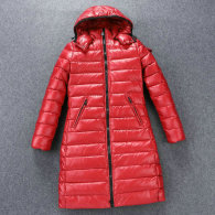 Moncler Down Jacket Women (143)