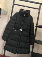 Moncler Down Jacket Women (138)