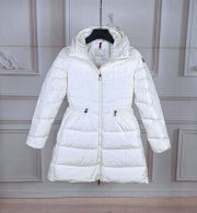 Moncler Down Jacket Women (137)