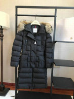 Moncler Down Jacket Women (135)